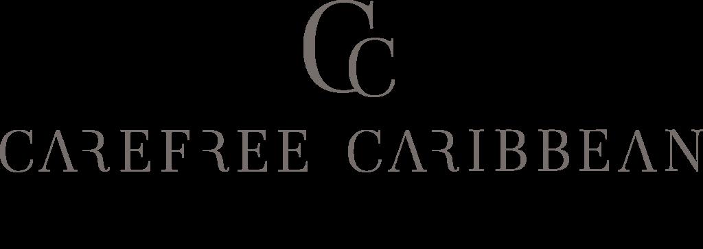 CareFree Caribbean